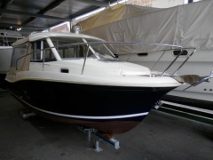 Jeanneau Merry Fisher 725 Legende Kabinenboot