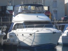 Meridian Yachts 411 Yacht a Motore