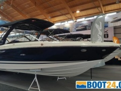 Sea Ray SLX 280 US Bowrider
