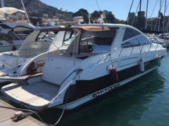 Airon Marine 4300 T-Top Lorcea Iv Yacht a Motore