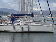 Dufour 365 Grand Large Yacht a Vela