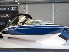 Regal 2300 Modell 2018 Bowrider