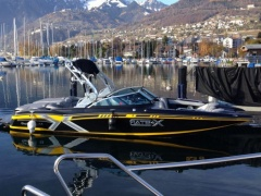 MasterCraft X-Star - GEN2 Surf System Wakeboard / Ski nautique