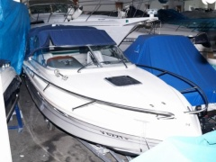 Nidelv 690 Yacht a Motore