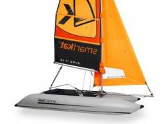Smartkat Smartkart Performance Catamaran