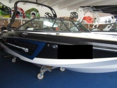 Nautique Gs20 Electric Wakeboard / Wasserski