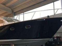 Solare 40 Yacht a Motore