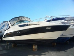 Bayliner 285 Sunbridge Speedboot