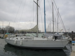 Show all used sail boats | boat24 com/en