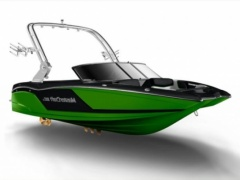 MasterCraft NXT20  best Price garanteed Wakeboard/ Sci d'Acqua