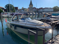 Bavaria Sport 29 (S29) Yacht a Motore