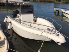 Capelli Power Boats search and buy a used boat  118f208dd81d