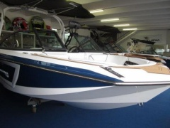 Nautique Super Air Gs20 Wakeboard / Wasserski
