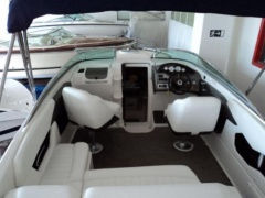 Regal 2250 Speedboot