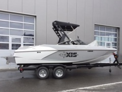 Axis A20 Surf Gate by Malibu Wakeboard / Wasserski