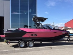 Axis T23 Surf Gate by Malibu Wakeboard / Ski nautique