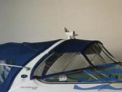 Sea Ray Boats 315 SUNDANCER Offshoreboot