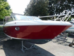 Pacific Craft 690 Dc Bateau de sport