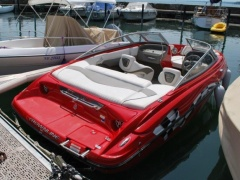 Crownline 185 SS Sportboot