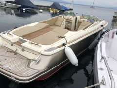 Chris Craft Launch 32 Bowrider