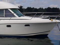 Jeanneau Merry Fisher 925 Fischerboot