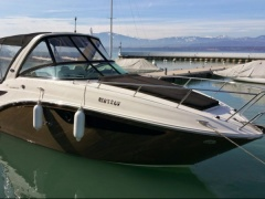 Sea Ray 265 Sundancer Pilotina