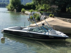 MasterCraft Pro Star 197 / X 7 Wakeboard / Ski nautique