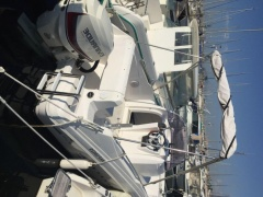Selection Boats Selection 20 Aston Bateau de sport