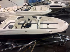 Bayliner Element E5 Bowrider