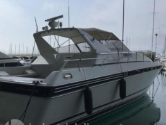 Cantieri Navali Arno Leopard 20 Yacht a Motore