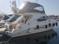 Sealine 42,5 Fly 42/5 Motoryacht
