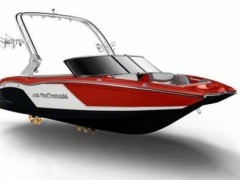 MasterCraft NXT 20 Wake & Surf 2019 Wakeboard / Ski nautique