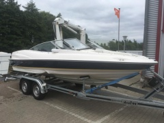 Regal 1800 Bowrider