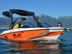 Axis A20 Wakeboard/ Sci d'Acqua