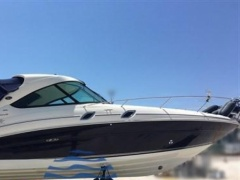 Sea Ray Boats 305 Sundancer HT Hardtop jacht