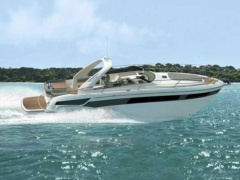 Bavaria S 33 Open Cruiser Yacht