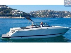 Custom Top Four Winns H 260 Barco deportivo
