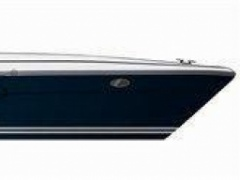 Itama Fiftyfive Yacht a Motore