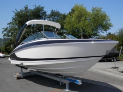 Regal 2300 Bowrider Bowrider