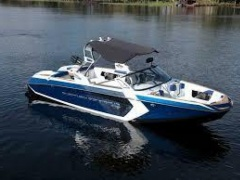 Nautique Super Air Nautique G25 Wakeboard / Water Ski