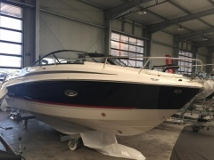 Bayliner 742 R Kabinenboot