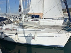 Bavaria 40 Cruiser Lonly Segelyacht