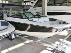 Sea Ray 210 SPXOE Sportboot