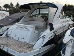 Crownline 340cr Yacht a Motore