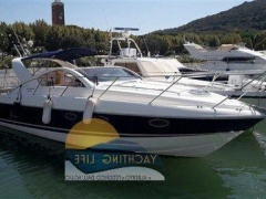 Fairline 34 Targa Motorjacht