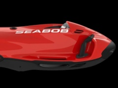 Seabob F5 S Anderes