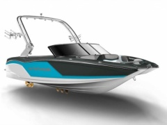 MasterCraft NXT20 Surf and Wake Best Price Wakeboard / Wasserski