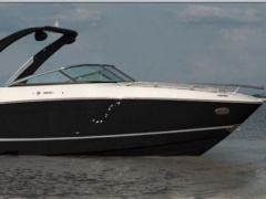 Regal Ls 4 C Neues Modell Sportboot