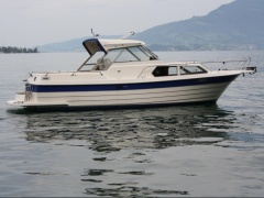 Norline Inter 8800