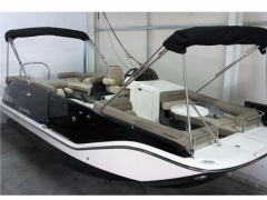 Bayliner Xr 7 Element Barco desportivo